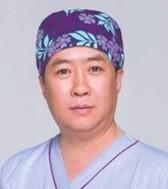 郑州爱美丽整形医院邵志明