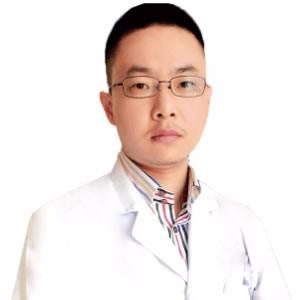 宁波鄞州和平博悦美容医院刘健