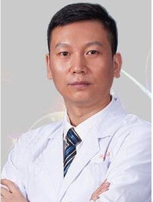 哈尔滨Dr.W王医生整形医院郝守国