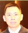 上海复旦大学附属华山医院整形外科吴包金