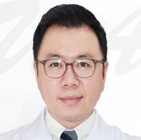 深圳福华医疗美容医院高卿豪