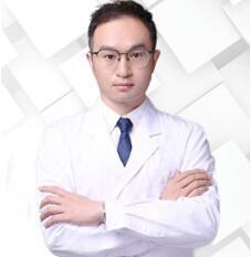 苏州薇琳医疗美容医院王小申