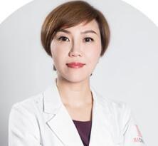 苏州薇琳医疗美容医院项秀华