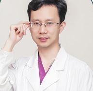 郑州菲林医疗美容门诊部项中勇