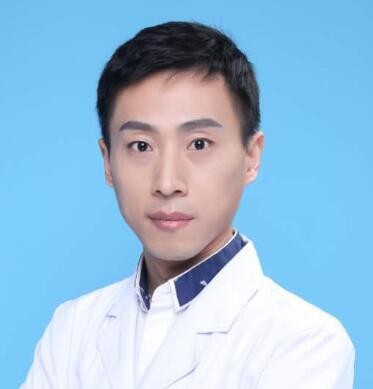 郑州华领医疗美容医院李灵中