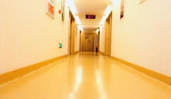 伊美尔走廊