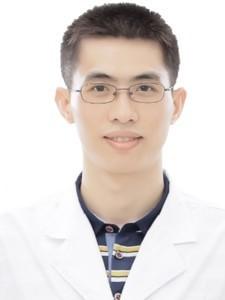 武汉欧燕医疗整形美容医院陈有金
