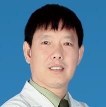 广州飞悦整形医疗美容医院刘跃飞