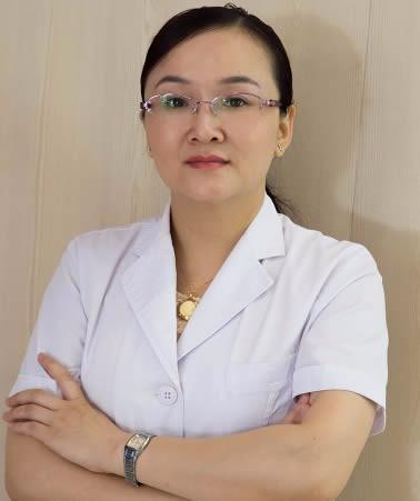 漳州美博士医疗美容整形门诊部陈义华