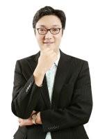 西宁韩美医学美容医院闵英俊