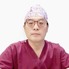 韩国JELIM整形外科医院朴泰赫