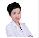 天津紫洁医疗美容门诊部王椿燕