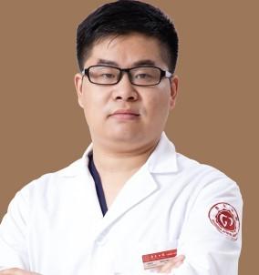 广州广大口腔医院 肖盼盼