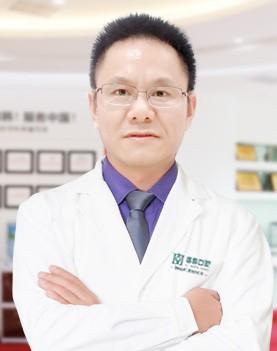 武汉德韩口腔医院张宁