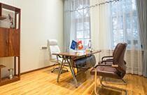 哈尔滨斯美诺医疗美容形象设计室