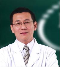 沈阳知音医疗美容医院赵禹翔