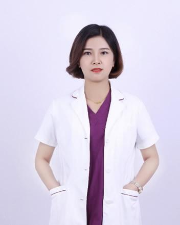 兰州梦想整形美容医院赵梅霞