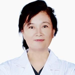 长春超龙牙博士口腔门诊部李平