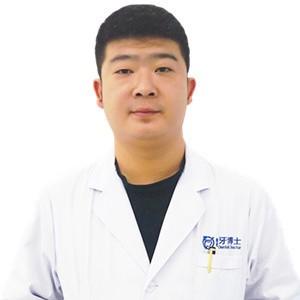 长春超龙牙博士口腔门诊部王聪