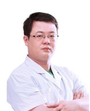 洛阳毛大夫美莱医疗美容门诊普潇