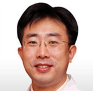 韩国自然美人整形外科赵峻贤
