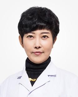 武汉爱思特(原伊美尚)医疗美容医院姜琳