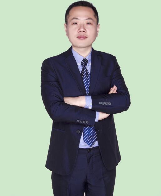 郑州艺龄医疗美容诊所 杨光