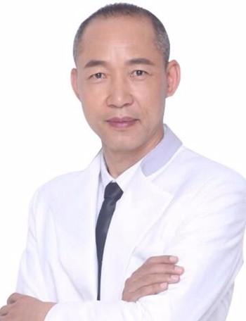 南宁思瑞整形美容医院刘庆丰