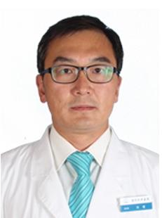 北京八大处整形外科医院平安门诊部刘暾