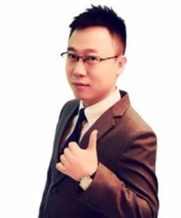 上海澳雅医疗美容门诊部赖永贤
