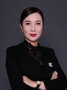 武汉艺星医疗美容门诊部江贤荣