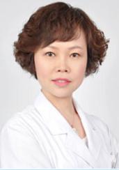 北京八大处整形外科国贸门诊部李雨璇