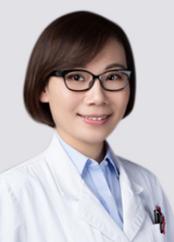 北京八大处整形外科国贸门诊部于浩