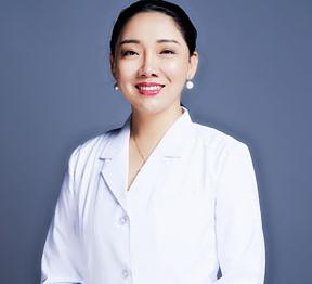 北京八大处整形外科国贸门诊部石蕾