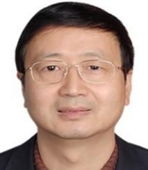 安徽医科大学第一附属医院整形美容中心赵宇