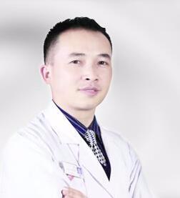 昆明博美整形医疗美容医院杨景平
