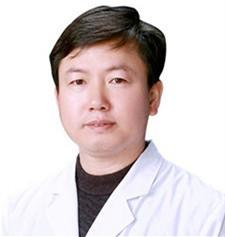沧州静港医疗美容诊所方跃明