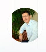 天津伊诗医学美容诊所卢玉新