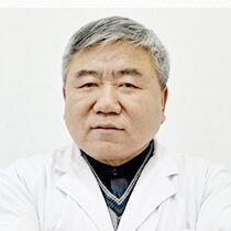 深圳鹏程医院贺伯晓