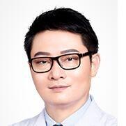 深圳鹏程医院吕一斌
