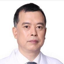 深圳鹏程医院刘东升