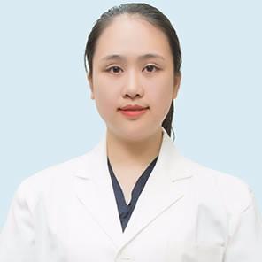 杭州静港医疗美容门诊部梁丹