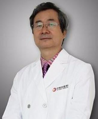 哈尔滨哈美莱医疗美容医院郑东学