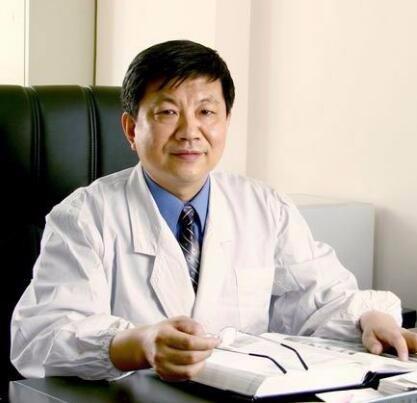 上海第九人民医院整形外科曹谊林