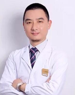 长沙真爱医疗整形美容医院李瑶