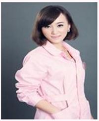 辛医生医疗美容诊所李锦瑞