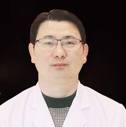 南京美贝尔医疗美容医院潘梅焰