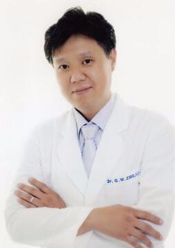 长春艾尔丽医疗美容医院赵广文