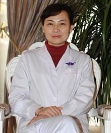 重庆新时代整形美容医院周福梅