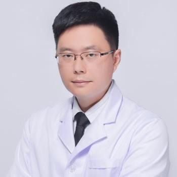 杭州冠美医疗美容诊所徐炜